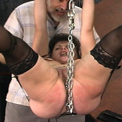 Caning and make love  she is screaming and begging them not to punished her but that is only going to make them even hornier and ready to make her ejaculate real massive. She is screaming and begging them not to castigate her but that is only going to make them even hornier and ready to make her cumshot real massive