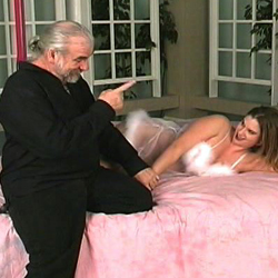 Large anal whipping. Some girls deserve truly extreme punishments and Sarah is one of them