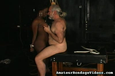 Sucks after corporal punishments. She is going to get her tight slippery vagina slammed with his pulsating prick and all she has to do is spread her booty cheeks and make sure that her twat is wet